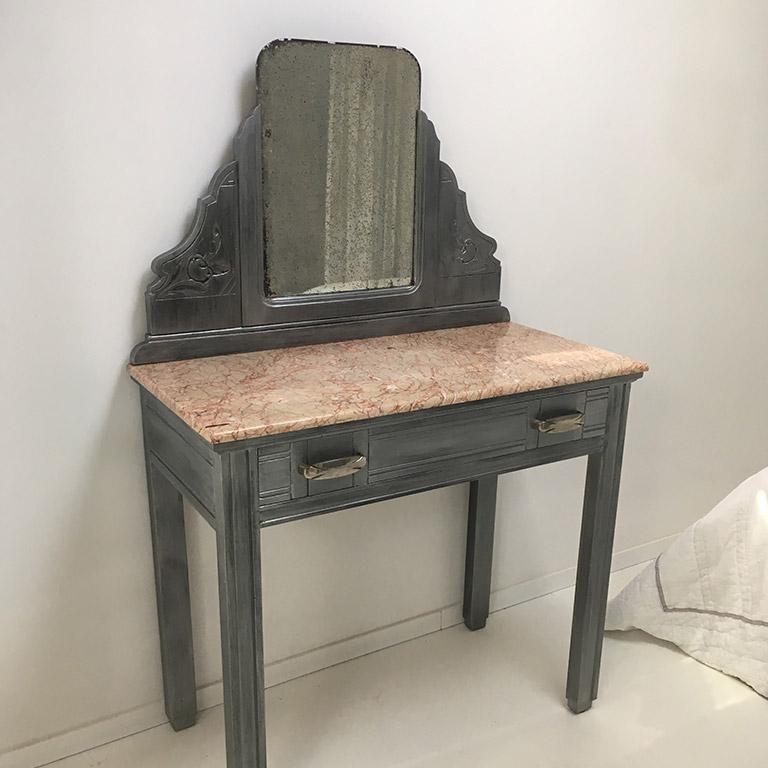 relooking anciens meubles relook deco. Black Bedroom Furniture Sets. Home Design Ideas