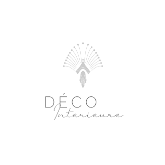 Deco-interieure-icon-page-deco-relook-deco-montpellier