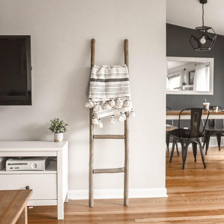 Photo-decoration-2-accueil-montpellier-reveler-la-valeur-de-votre-interieur