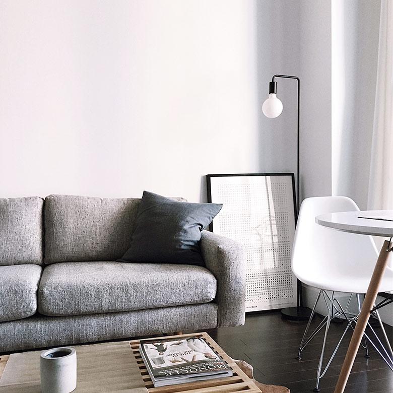 Photo-home-staging-accueil-montpellier-reveler-la-valeur-de-votre-interieur