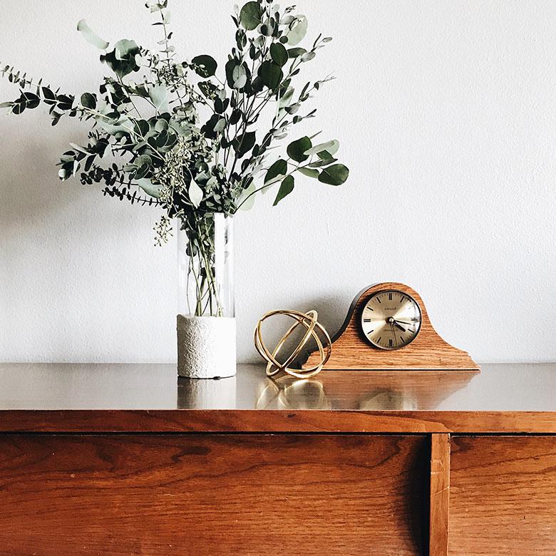 Photo-relooking-de-meubles-accueil-montpellier-reveler-la-valeur-de-votre-interieur