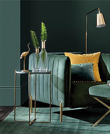 2Le-vert-sapin-tendance-color-2019-tendance-deco-2019-relook-deco-decoratrice-dinterieur
