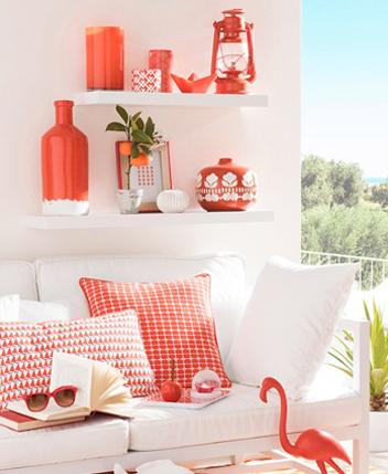 Corail-la-tendance-color-2019-selon-relook,deco-decoratrice-dinterieur