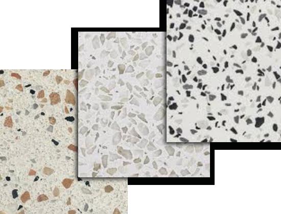 Granito-tendance-materiaux-2019-decoration-dinterieur-montpellier