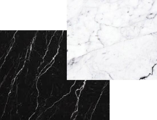 Marbre-materiaux-tendance-2019-le-idees-de-carole-leùercier-relook-deco-decoratrice-dinterieur-montpellier