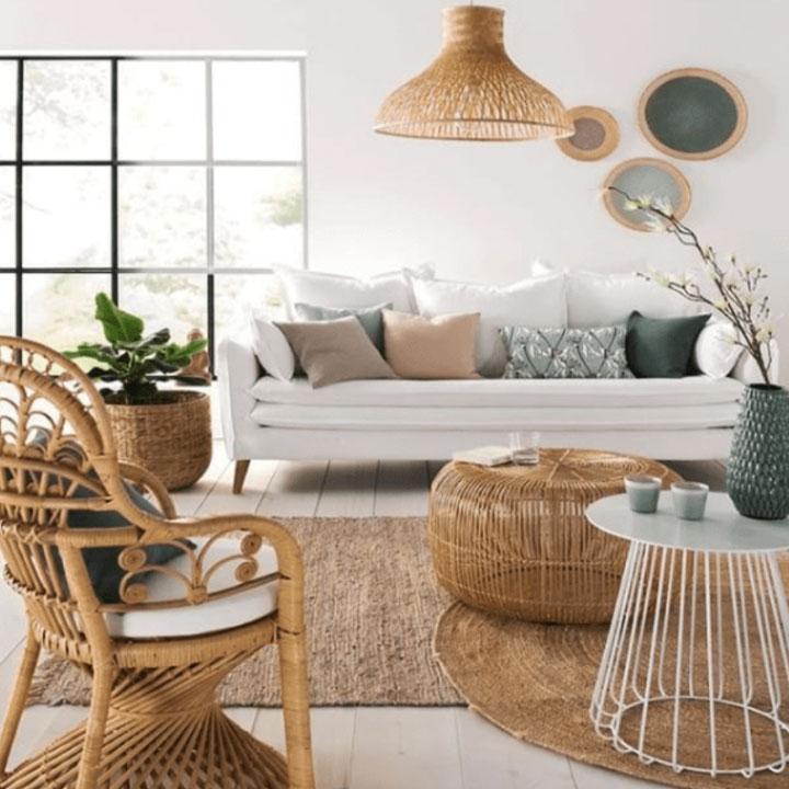 Scandicraft-relook-decoration-d-interieur-montpellier-tendances-deco-2019