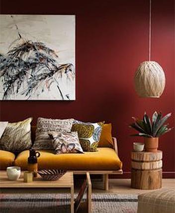 Terracotta-la-tendance-color-2019-selon-relook,deco-decoratrice-dinterieur