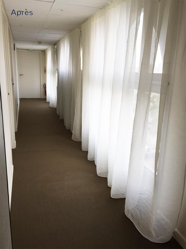 Apres-Couloirs-transformees-Lescorallines-Renobvvation-et-decoration-hotel-relookdeco-decoration-dinterieur-a-montpellier-et-la-grande-motte