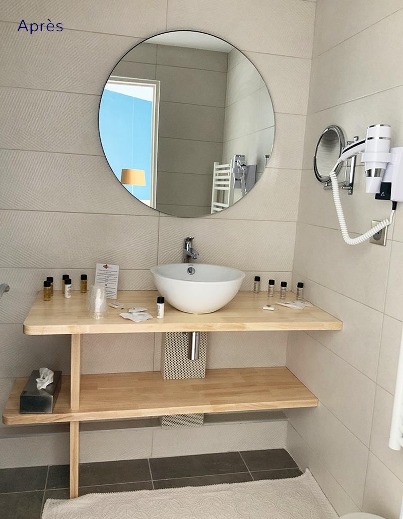 Apres-Salle-de-bains-Lescorallines-Renobvvation-et-decoration-hotel-relookdeco-decoration-dinterieur-a-montpellier-et-la-grande-motte