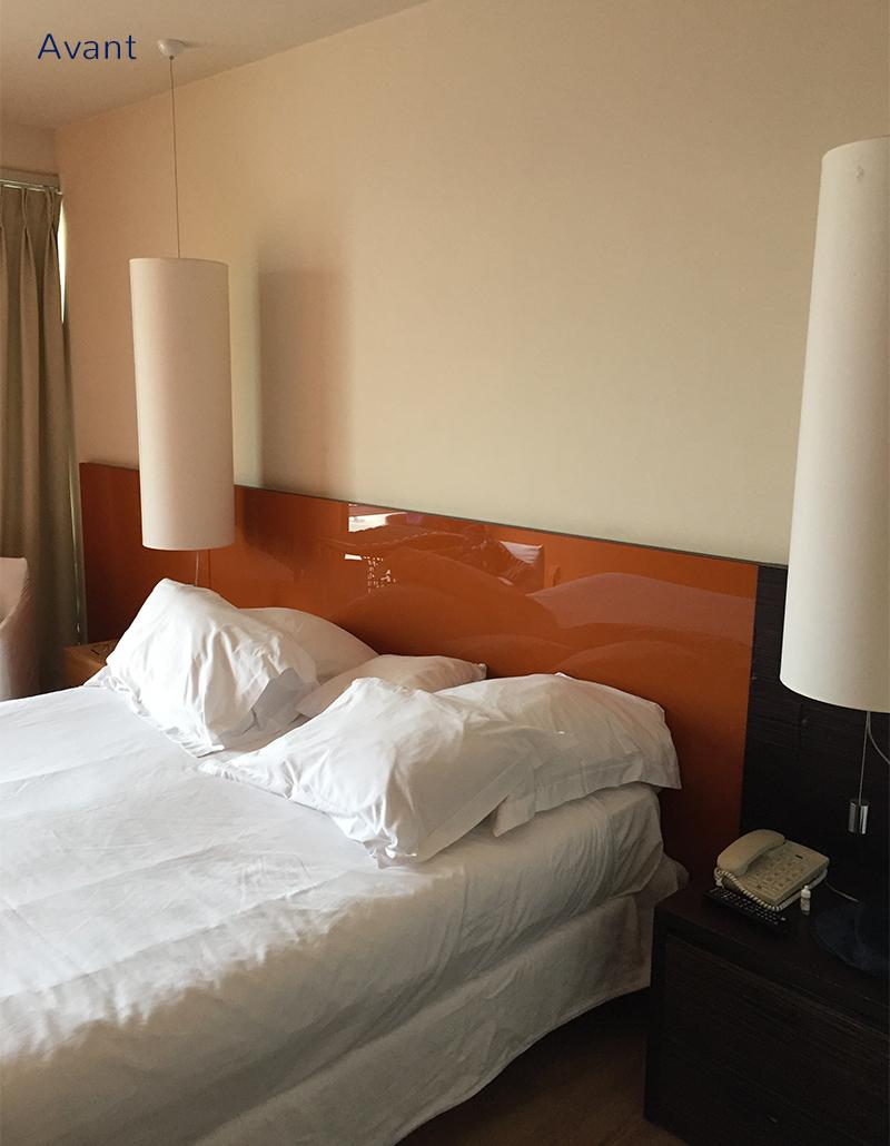 Avant-Chambre-Lescorallines-Renobvvation-et-decoration-hotel-relookdeco-decoration-dinterieur-a-montpellier-et-la-grande-motte