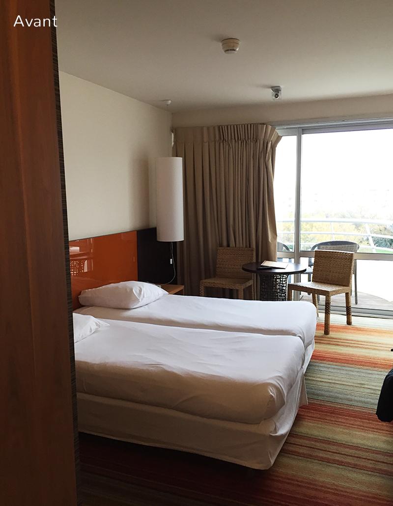 Avant-Chambre2-Lescorallines-Renobvvation-et-decoration-hotel-relookdeco-decoration-dinterieur-a-montpellier-et-la-grande-motte