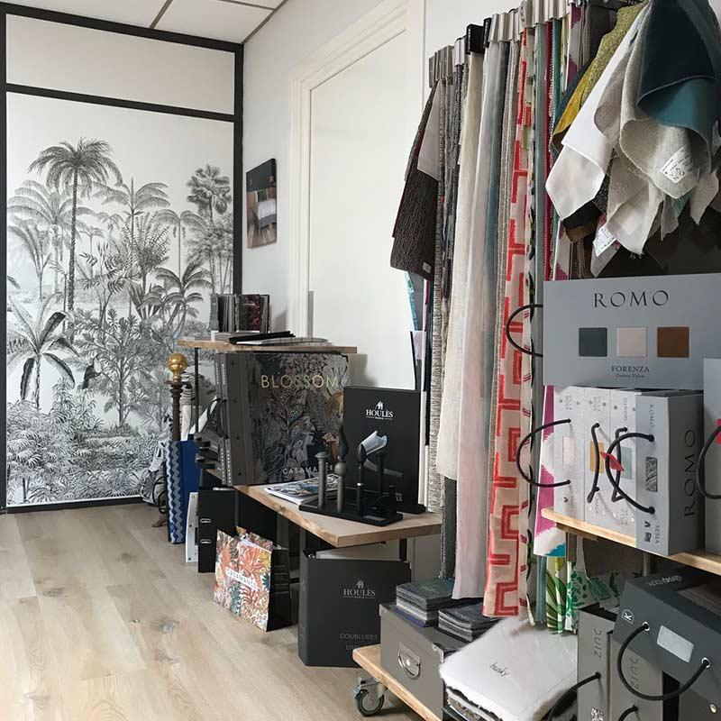 Architectedinterieur-decoration-dinterieur-montpellier-showroom-deco